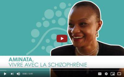 Vivre avec la schizophrénie