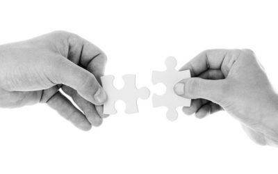 A lire – « Case manager » : construire avec le patient un projet de soins… et de vie