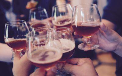 Fall e-school of Alcohol Addictions